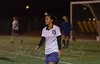Marshfield High School Girls Soccer - 0445