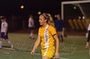 Marshfield High School Girls Soccer - 0444