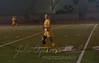 Marshfield High School Girls Soccer - 0273