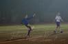 Marshfield High School Girls Soccer - 0268