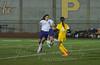 Marshfield High School Girls Soccer - 0154