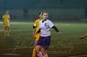 Marshfield High School Girls Soccer - 0409