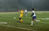 Marshfield High School Girls Soccer - 0241