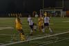 Marshfield High School Girls Soccer - 0269