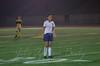 Marshfield High School Girls Soccer - 0498