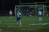 Marshfield High School Girls Soccer - 0355