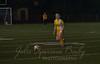 Marshfield High School Girls Soccer - 0226