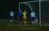 Marshfield High School Girls Soccer - 0213