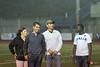 Marshfield High School Girls Soccer - 0060