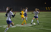 Marshfield High School Girls Soccer - 0337