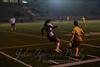Marshfield High School Girls Soccer - 0240