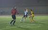 Marshfield High School Girls Soccer - 0303