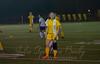 Marshfield High School Girls Soccer - 0265