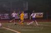 Marshfield High School Girls Soccer - 0152