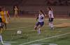 Marshfield High School Girls Soccer - 0328
