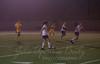 Marshfield High School Girls Soccer - 0286