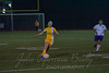 Marshfield High School Girls Soccer - 0463
