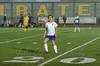 Marshfield High School Girls Soccer - 0182
