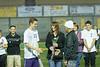 Marshfield High School Girls Soccer - 0077