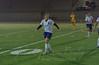 Marshfield High School Girls Soccer - 0306