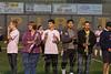 Marshfield High School Girls Soccer - 0119
