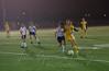 Marshfield High School Girls Soccer - 0275