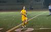 Marshfield High School Girls Soccer - 0425