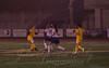 Marshfield High School Girls Soccer - 0151