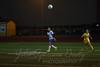 Marshfield High School Girls Soccer - 0356
