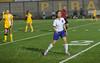 Marshfield High School Girls Soccer - 0181