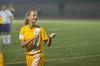 Marshfield High School Girls Soccer - 0432