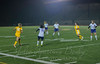 Marshfield High School Girls Soccer - 0480