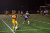 Marshfield High School Girls Soccer - 0426