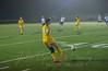 Marshfield High School Girls Soccer - 0249