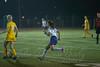 Marshfield High School Girls Soccer - 0357