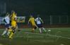 Marshfield High School Girls Soccer - 0153