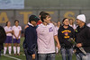 Marshfield High School Girls Soccer - 0048