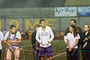 Marshfield High School Girls Soccer - 0093