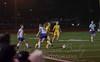Marshfield High School Girls Soccer - 0196