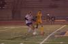 Marshfield High School Girls Soccer - 0281
