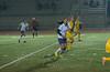 Marshfield High School Girls Soccer - 0403
