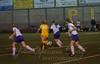 Marshfield High School Girls Soccer - 0223