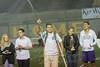 Marshfield High School Girls Soccer - 0029