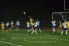 Marshfield High School Girls Soccer - 0202