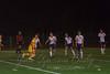Marshfield High School Girls Soccer - 0200
