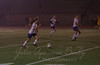 Marshfield High School Girls Soccer - 0287