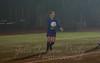 Marshfield High School Girls Soccer - 0267