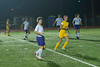 Marshfield High School Girls Soccer - 0412