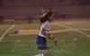 Marshfield High School Girls Soccer - 0308