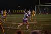 Marshfield High School Girls Soccer - 0339